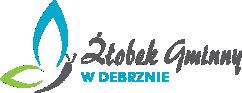 Żłobek Gminny w Debrznie